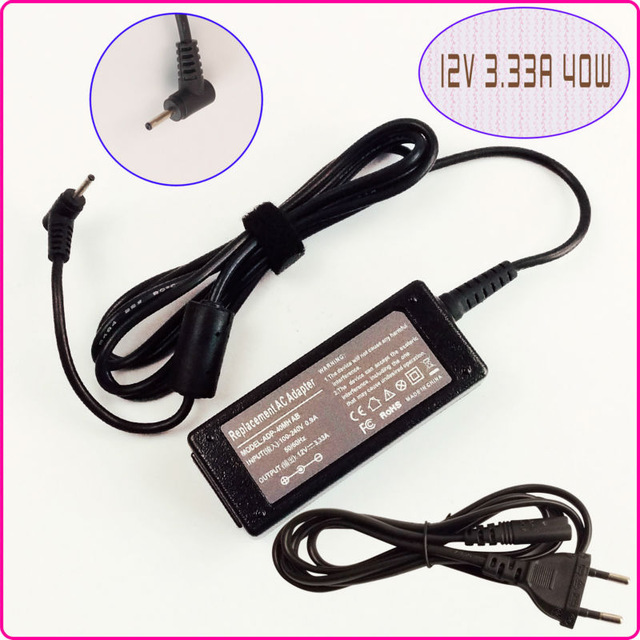 640x640 For Samsung Ativ Smart Pc 500t 500t1c Laptop Netbook Ac Adapter