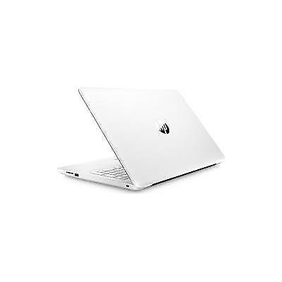 400x400 Hp15 Cel N3060 4gb 500gb Dvd Rw 15.6inch White Notebook Midrand
