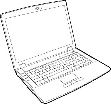380x359 Image Result For Drawing Of A Laptop Tattoo Plans