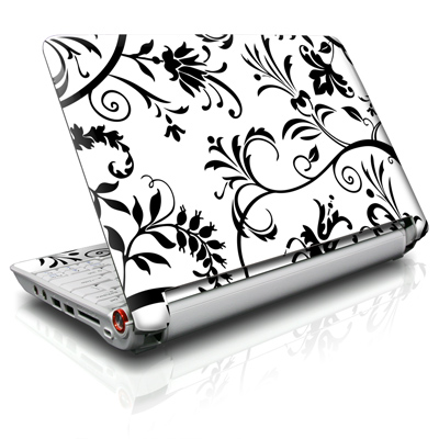 400x400 Skins For Acer Laptops Decalgirl