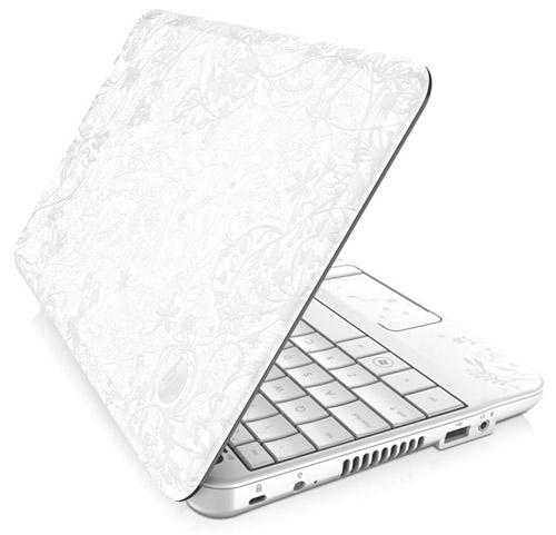 500x481 Tord Boontje Designs Hp Laptop Mini