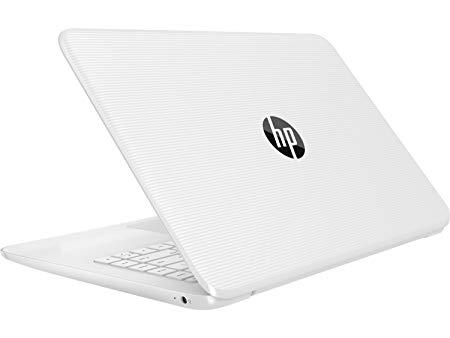 450x338 2017 Hp Stream 14 Inch Flagship Laptop, Intel Celeron