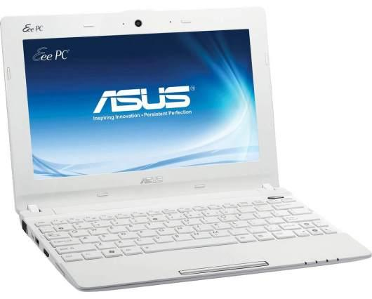 530x426 Cyber May Final Drawing Asus 10.1 Netbook Pc Red River Radio
