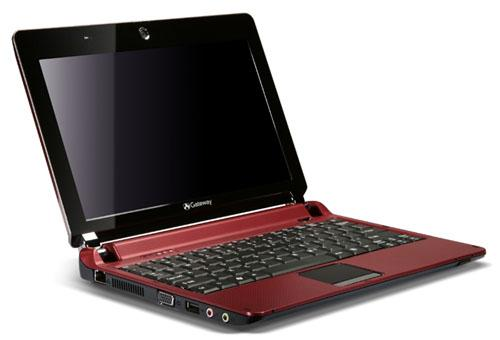500x340 Final Drawing Win A Gateway 10.1 Netbook Red River Radio