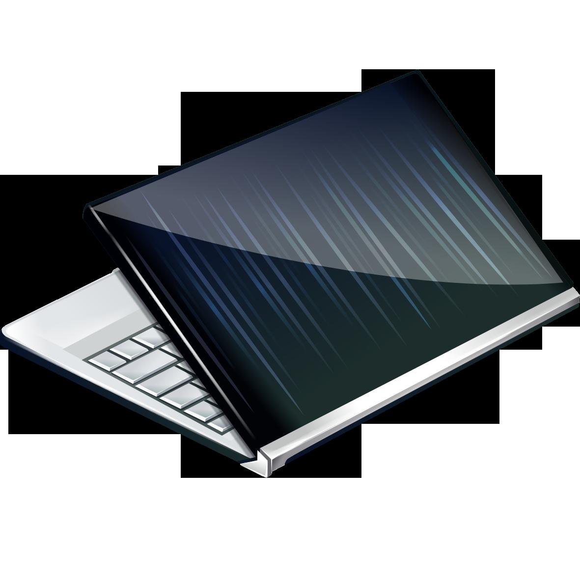1181x1181 Laptop Drawing Euclidean Vector