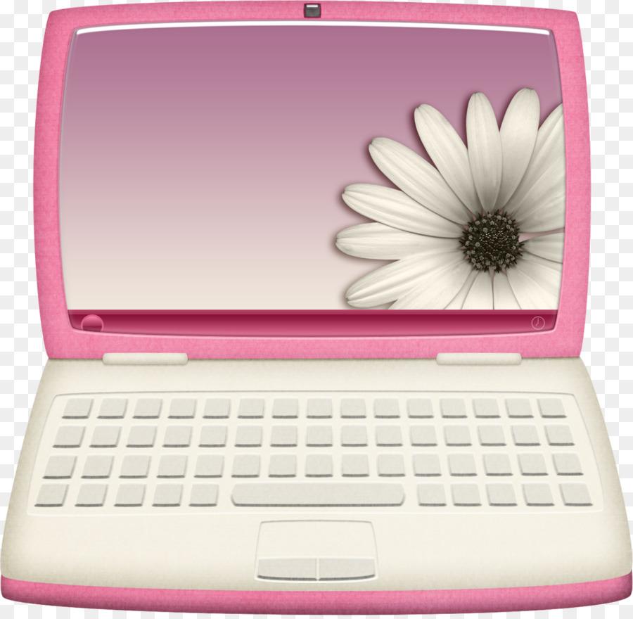 900x880 Laptop Netbook Drawing Clip Art