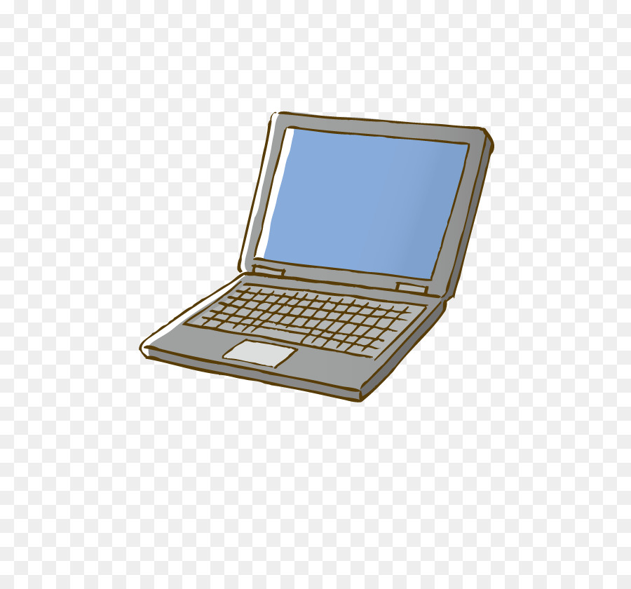 900x840 Laptop Photography Drawing Clip Art