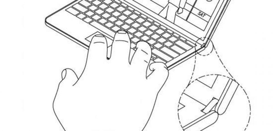 Netbook Drawing At Getdrawings Com