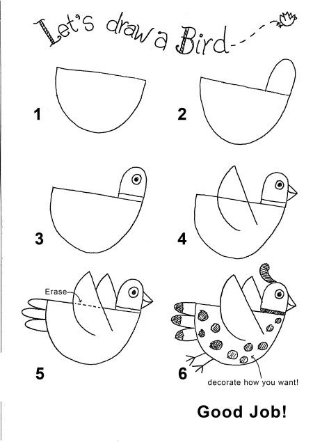 450x635 9 Best How To Draw Animals Images On How To Draw