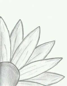 236x300 Am Fenster. Httpswww.google.besearchq=easy Pencil Drawing