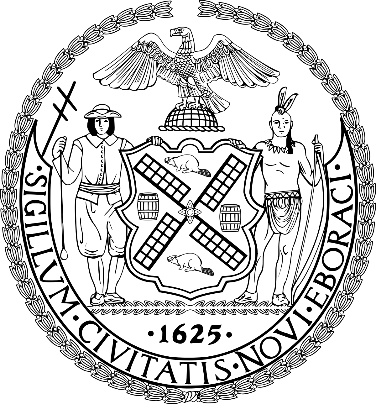 1200x1289 New York City Council