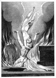 191x264 34 Best William Blake Images On William Blake Art