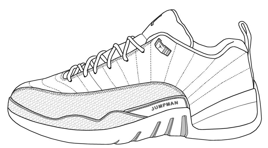 926x514 Nike Templatesair Jordan Templatesdub Zerojumpman Proair Jordan I
