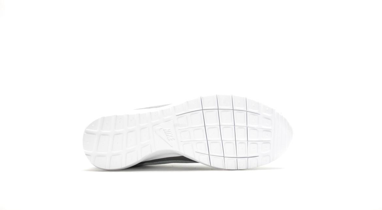 1170x643 Roshe Ld 1000 Premium Grey White