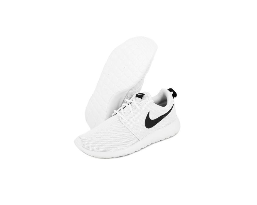 875x700 Where To Buy Nike Roshe One (Womens)