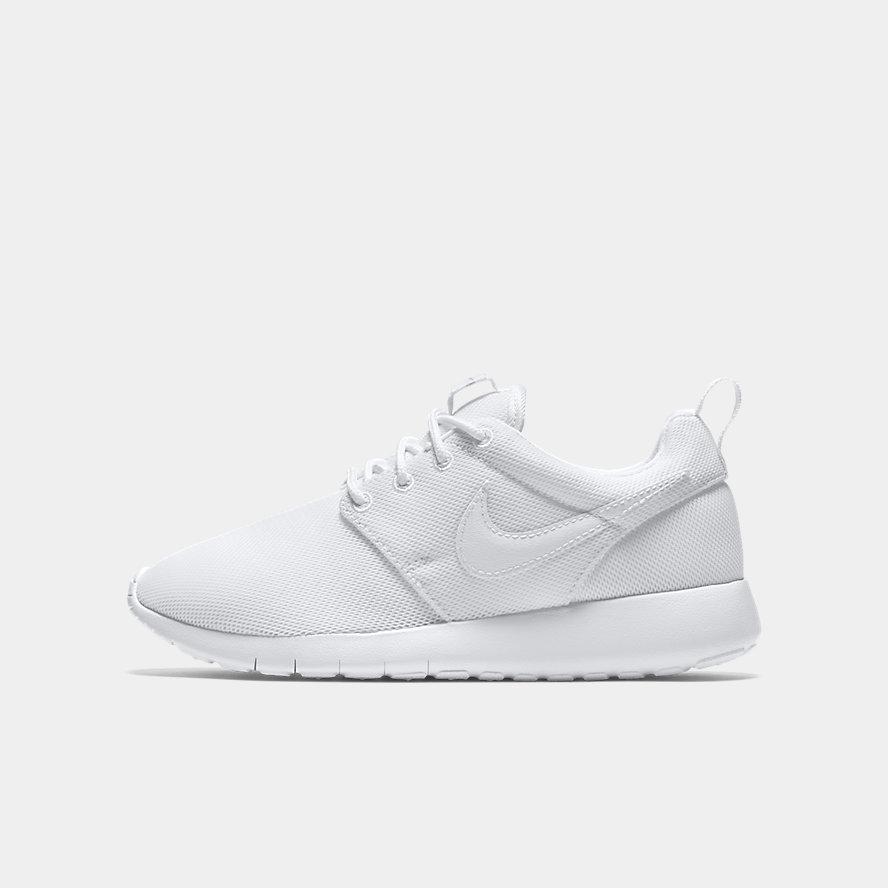 888x888 Whitegreywhite Nike Shoes