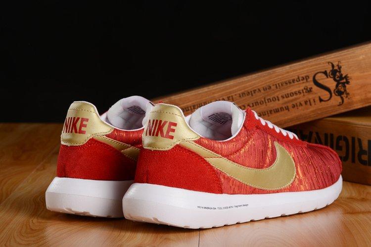 750x500 Discount New Arrival Nike Roshe Run Frgmt 3 Fragment Design Retro