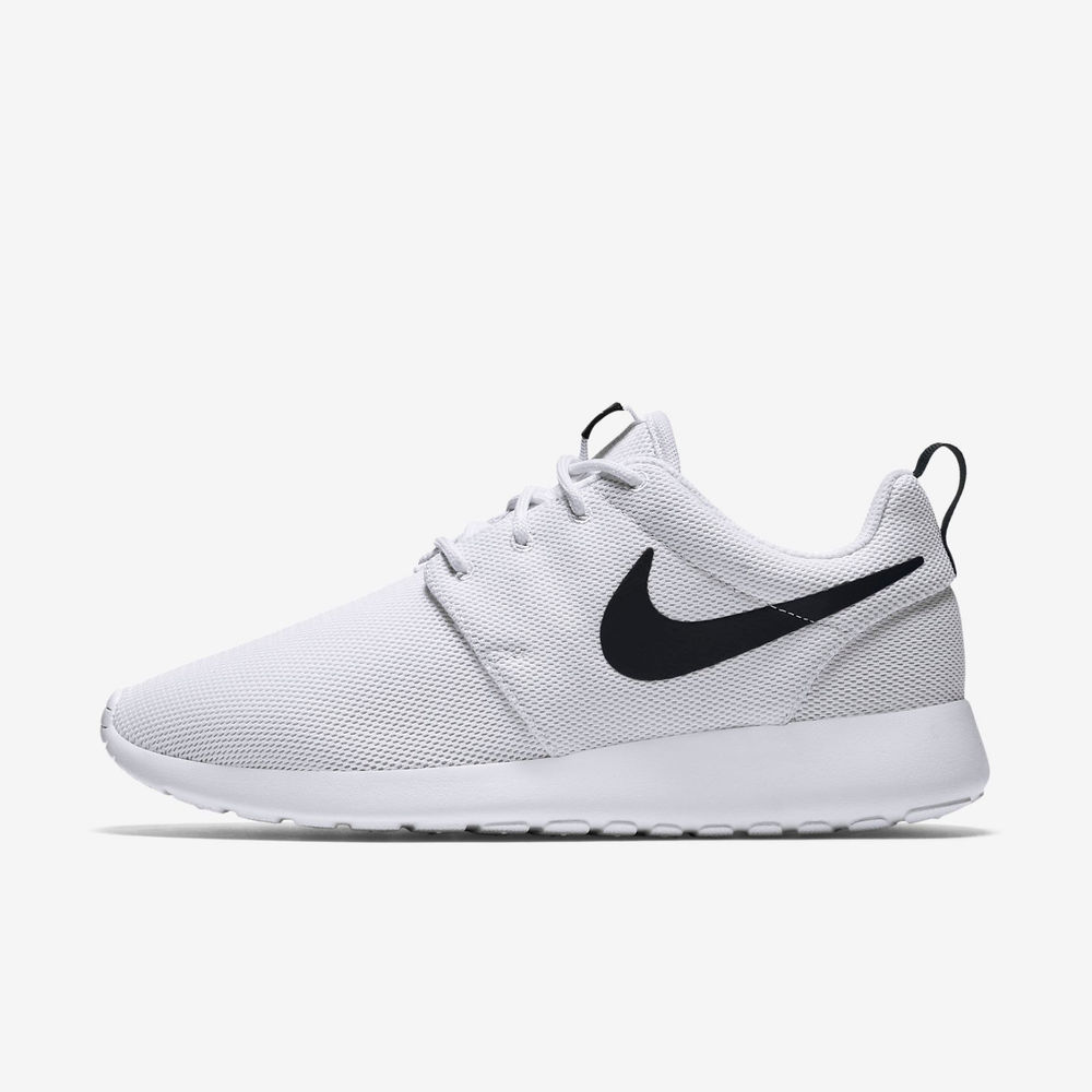 detailed look fcf31 0ad25 ... canada 1000x1000 cheap buy nike roshe run women ebay cheap roshe run  nike b022c b7867