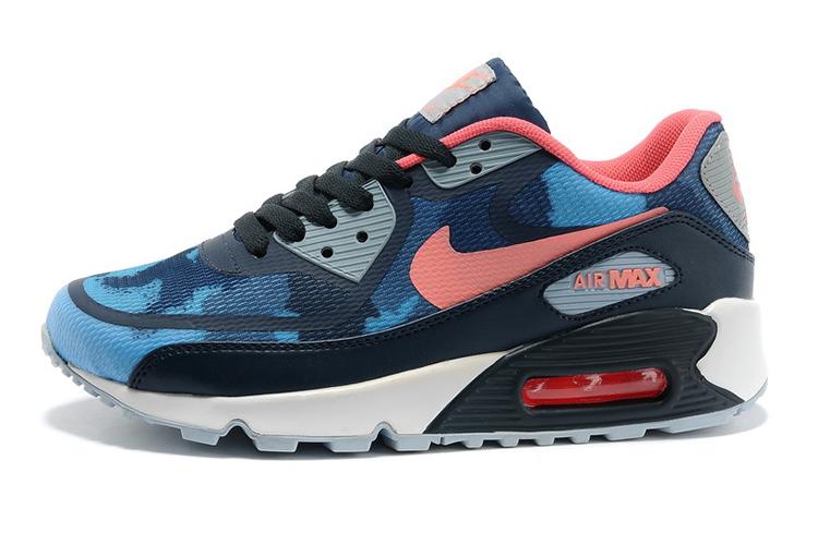 3832a379aea6 Nike Running Shoe Drawing at GetDrawings.com