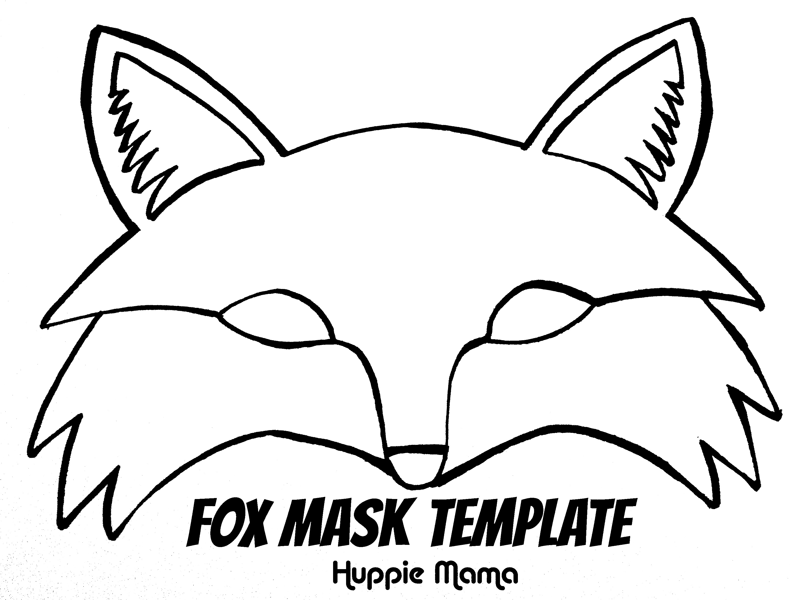 picture relating to Printable Ninja Turtle Mask Template named Ninja Mask Drawing at  Absolutely free for individual