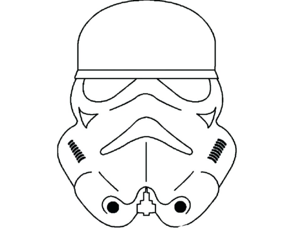 image relating to Ninja Turtle Mask Printable called Ninja Mask Drawing at  No cost for person