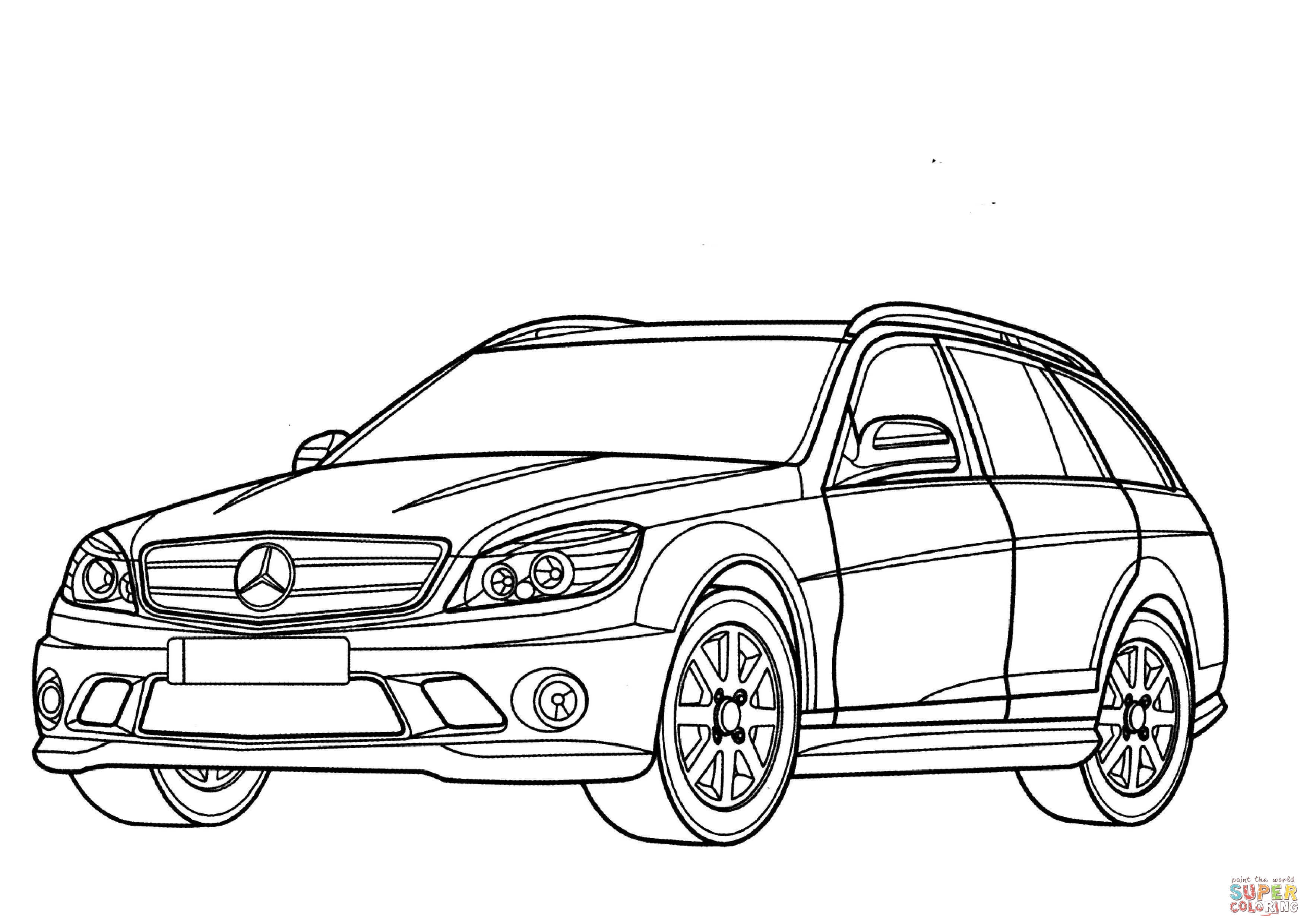 3508x2480 2018 Skyline Coloring Pages With Nissan Page Free Printable