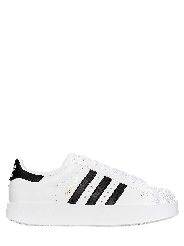 1125x1500 Adidas Originals Nmd Xr1 Primeknit Sneakers Blackwhite Women