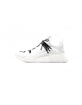 280x357 Best Deals Adidas Nmd Race Boost Shoes Sale Promotion Uk Online