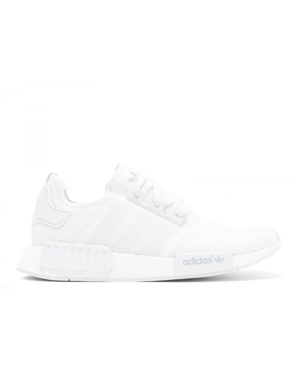 best service 0eea6 25266 1000x1231 Best Ua Adidas Nmd Cs1 Pk City Sock Sneakers For Sale