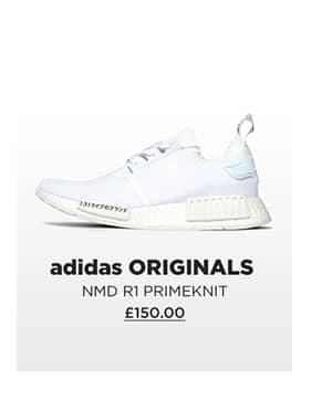300x372 Jd Sports Just Dropped Adidas Originals Nmd R 1