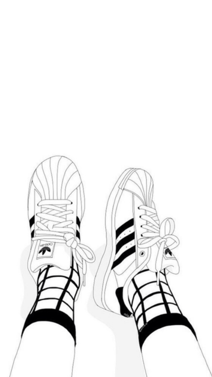 422x750 Pin By 123diabby124 On Outlines Outlines