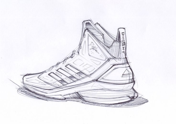 736x521 869 Best Kick Sketches Images On Draw, Croquis And Sketch