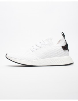 270x348 Adidas Nmd Womens Pink And Grey