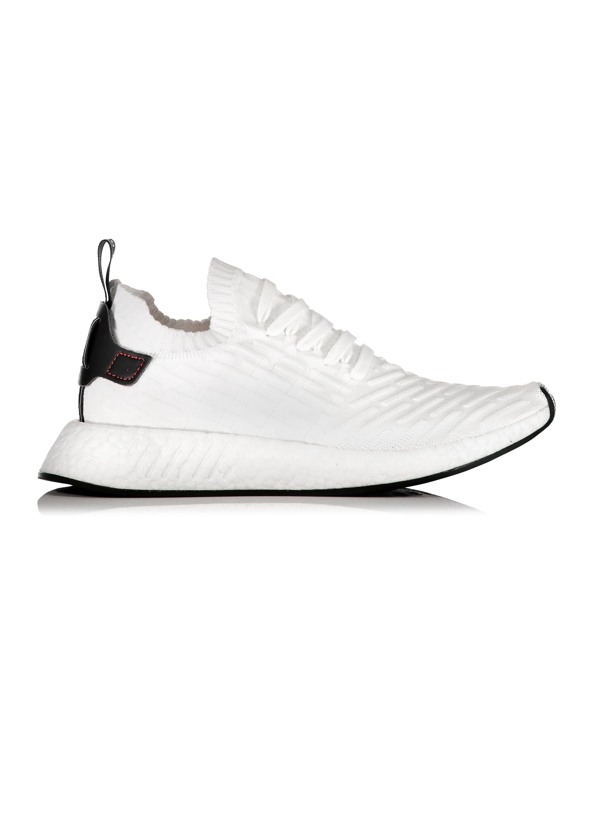 2000x2798 Adidas Originals Footwear Nmd R2 Pk