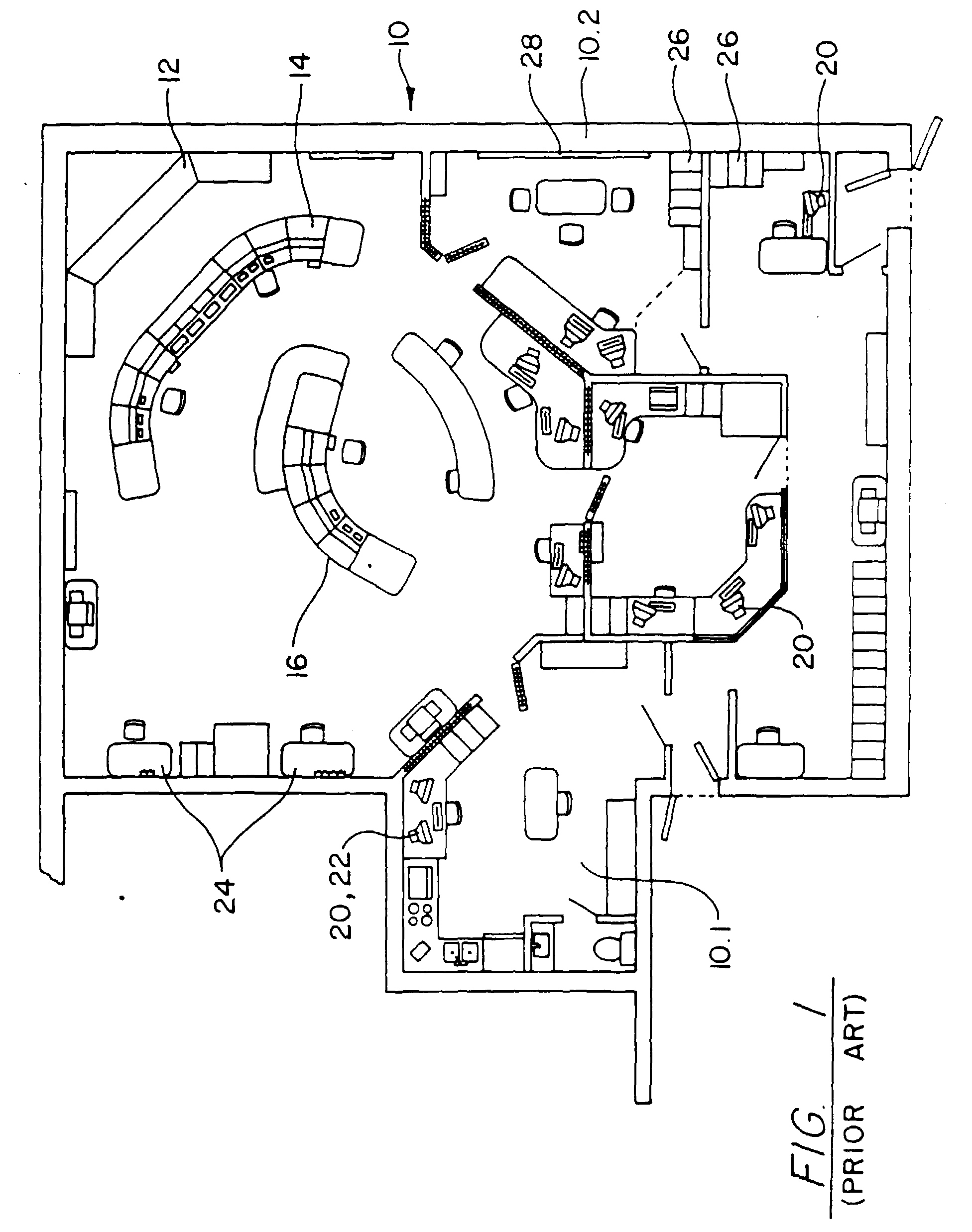 Nuclear Plant Drawing At Free For Personal Use Power Schematic Diagram 1952x2476 Room Dwg Unique Patent Ep B1 Reactor Control