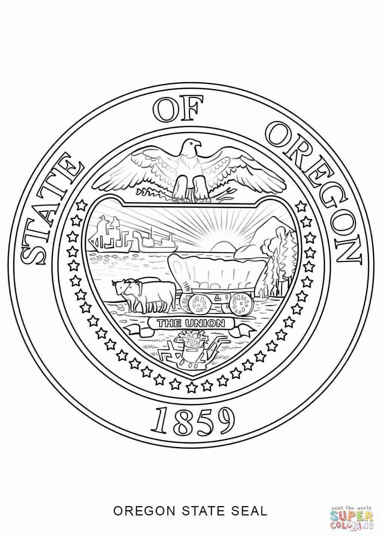 1020x1440 Excellent Oregon State Symbols 3 Maxresdefault Printable Union