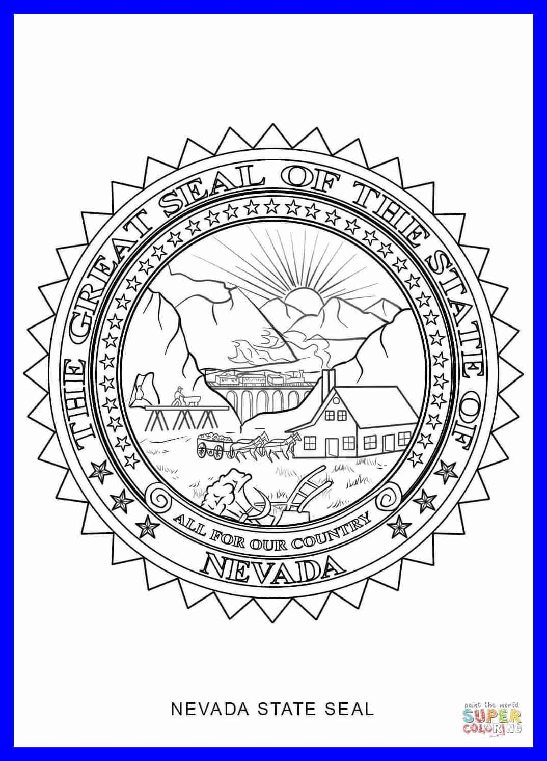 1074x1494 Graceful Oregon State Symbols 14 20state Printable Union Bankrc