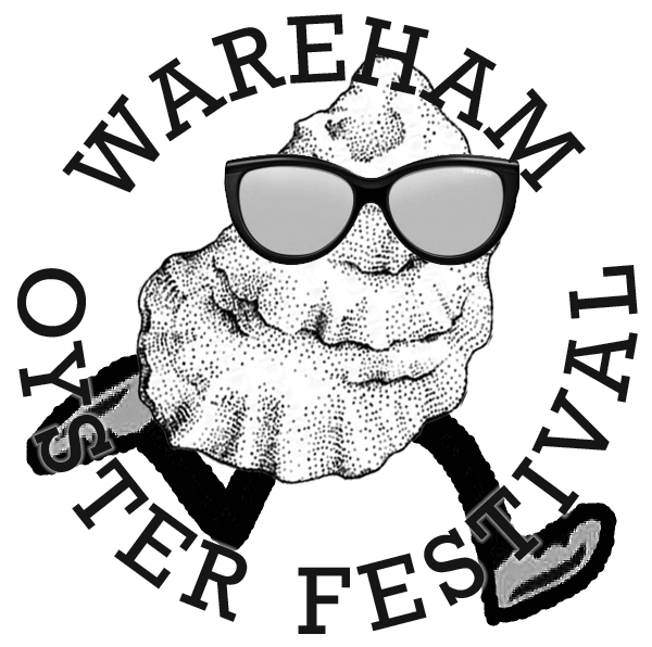 600x596 Wareham Oyster Festival 5k Wareham Oyster Festival
