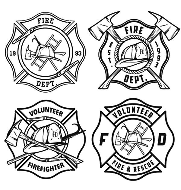 600x632 193 Best Fogo Images On Drawings, Fire Fighters
