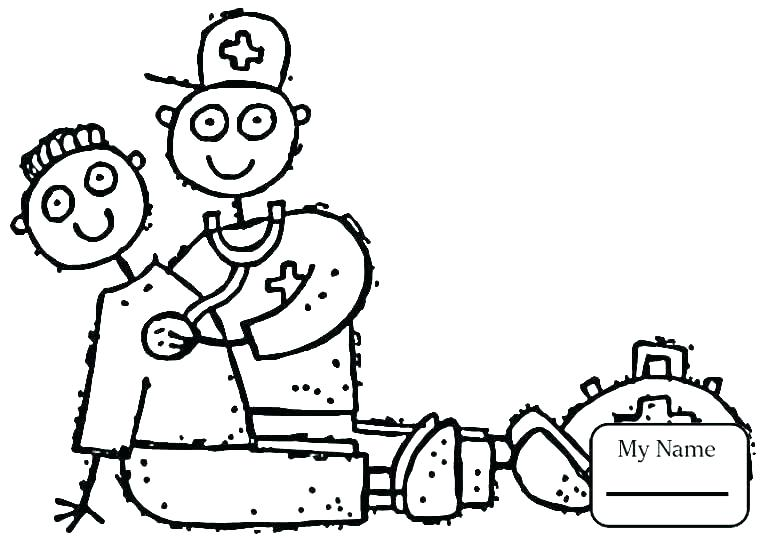 765x541 Paramedic Coloring Pages Coloring Pages Flowers