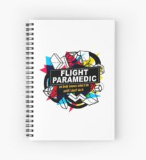 210x230 Paramedic Drawing Stationery Redbubble