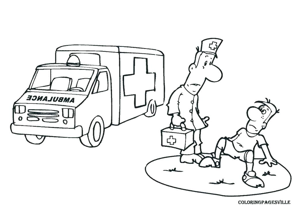 1048x741 Emt Coloring Pages Darach Paramedic Coloring Pages Raovattoanquoc