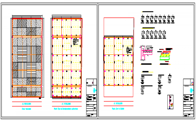 Parking Drawing at GetDrawings com | Free for personal use Parking