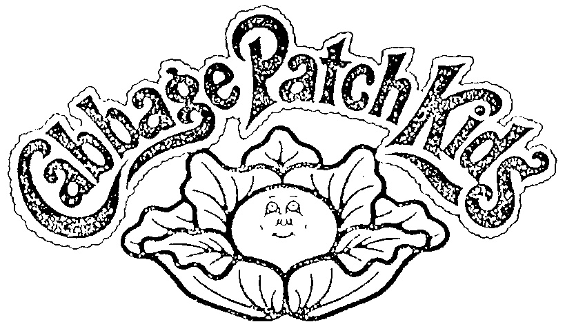 Patch Drawing at GetDrawings.com | Free for personal use Patch ...