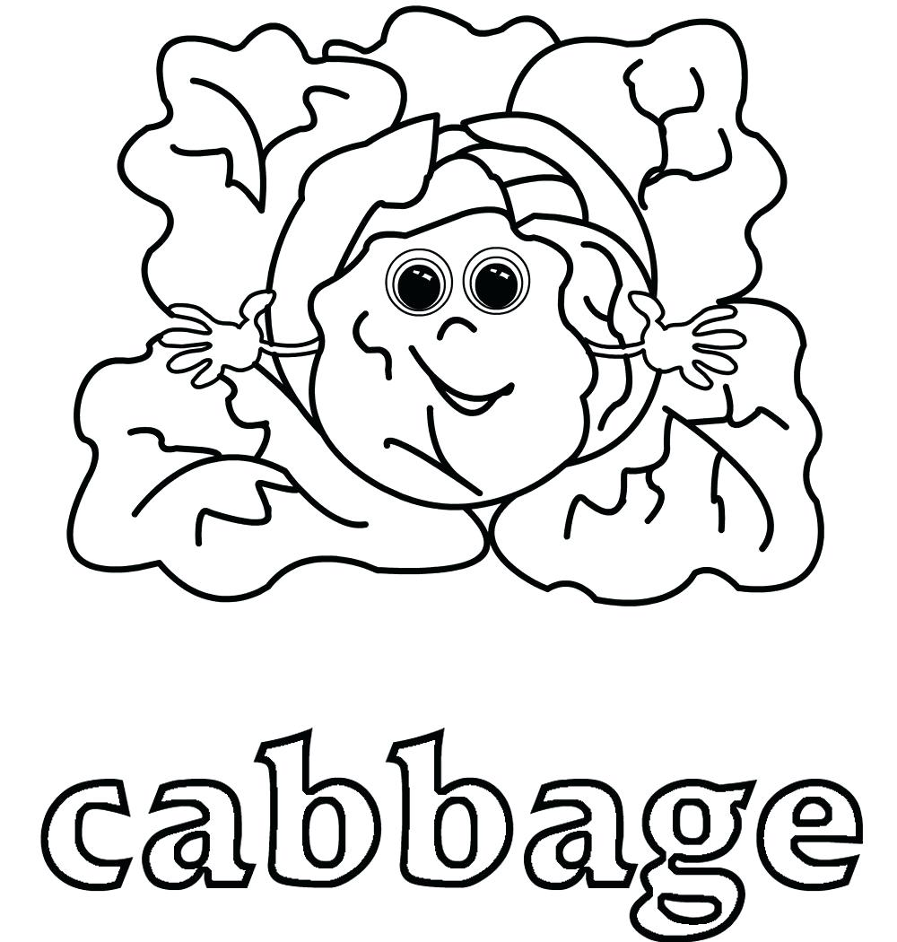 1000x1050 Excellent Cabbage Patch Kids Colori Easy Cabbage Patch Kids