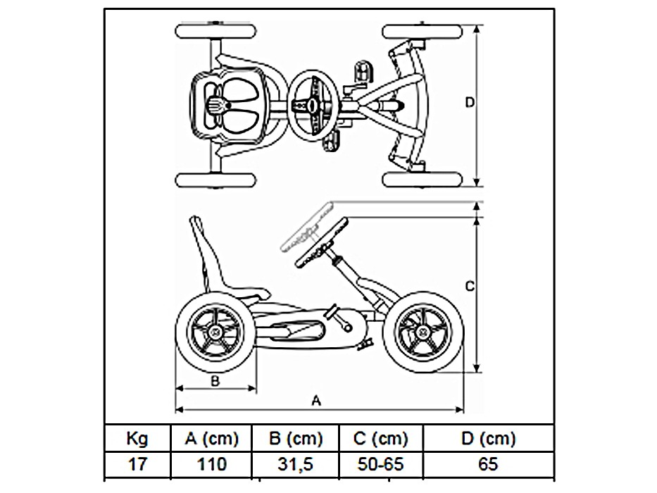 The Best Free Deere Drawing Images Download From 50 Free Drawings