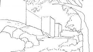 300x170 Pen Sketches Drawing Simple Pen Sketches Pen Sketches Infinite