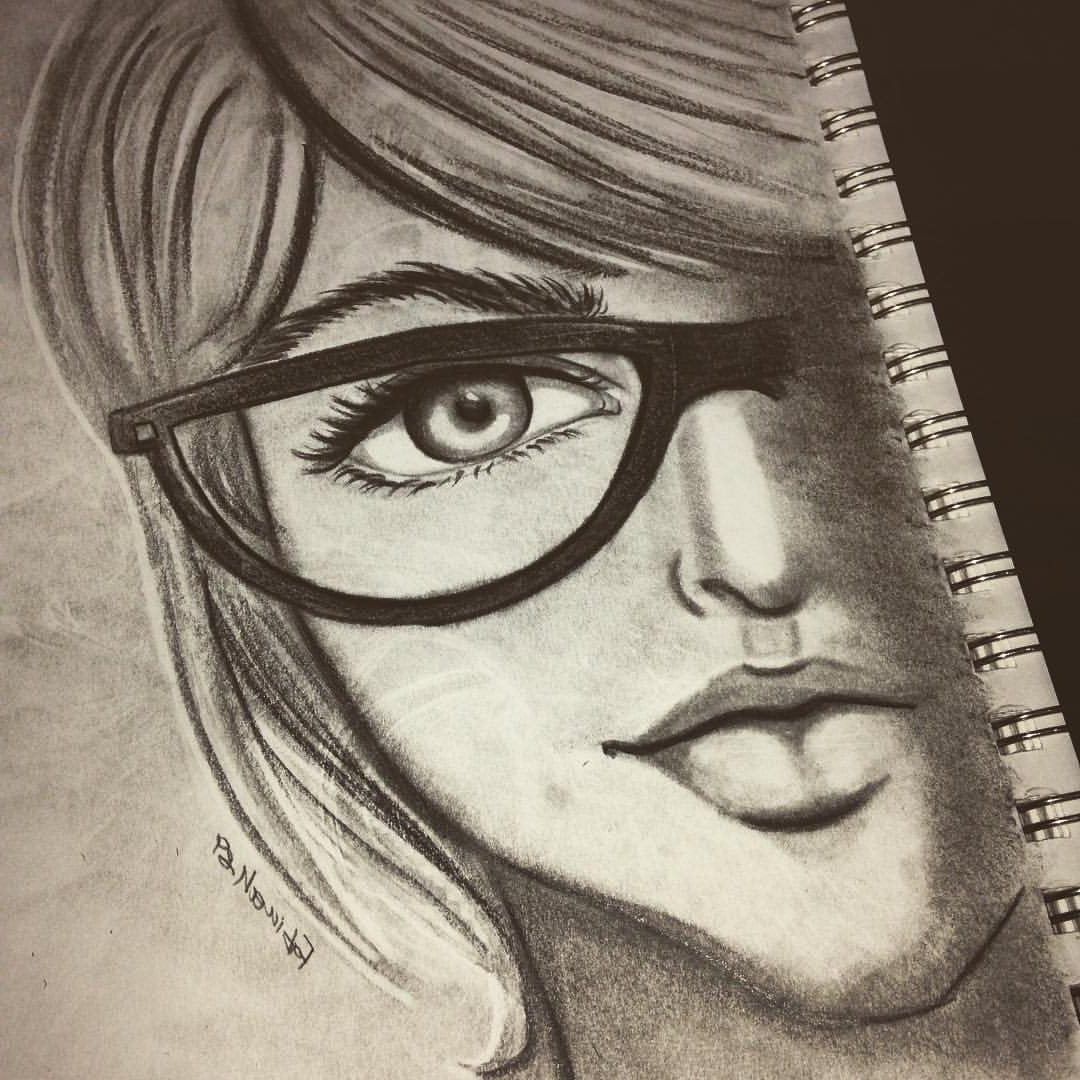 1080x1080 Awesome Pencil Shading Drawing Awesome Pencil Shading Drawing How
