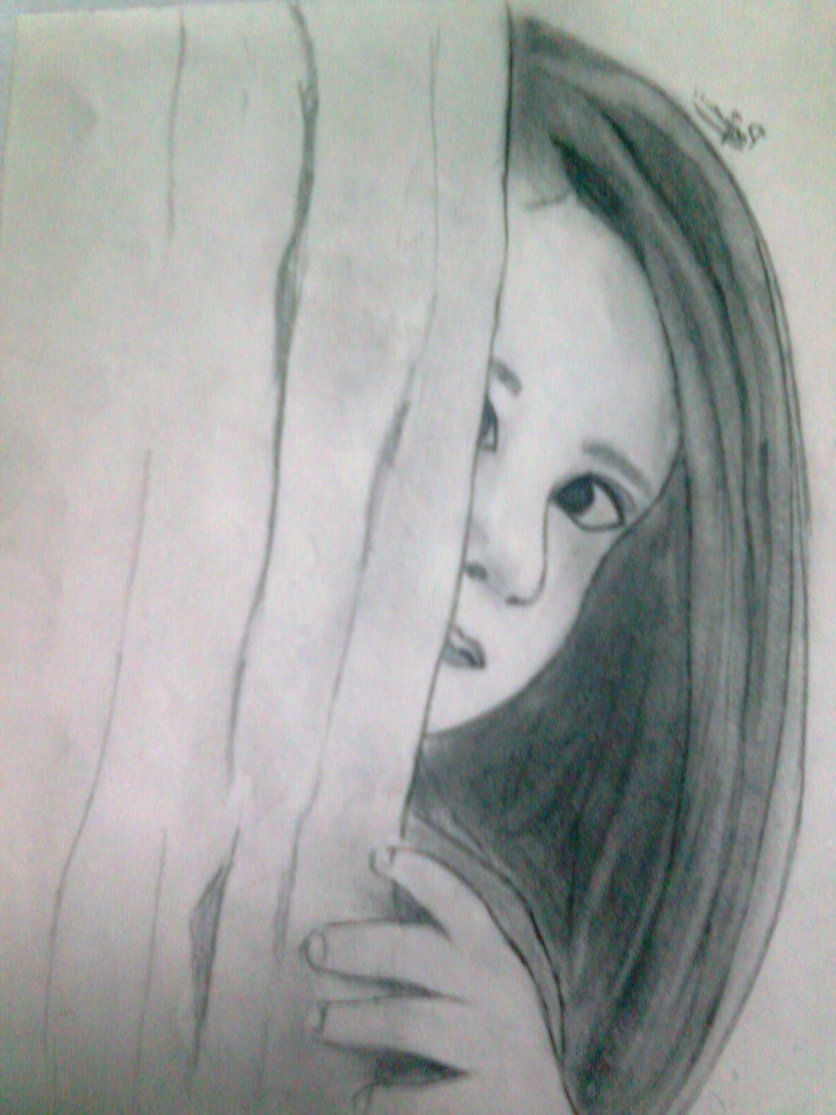 1200x1600 Pencil Shading Art Gallery Pencil Shading Drawings Couples Gallery