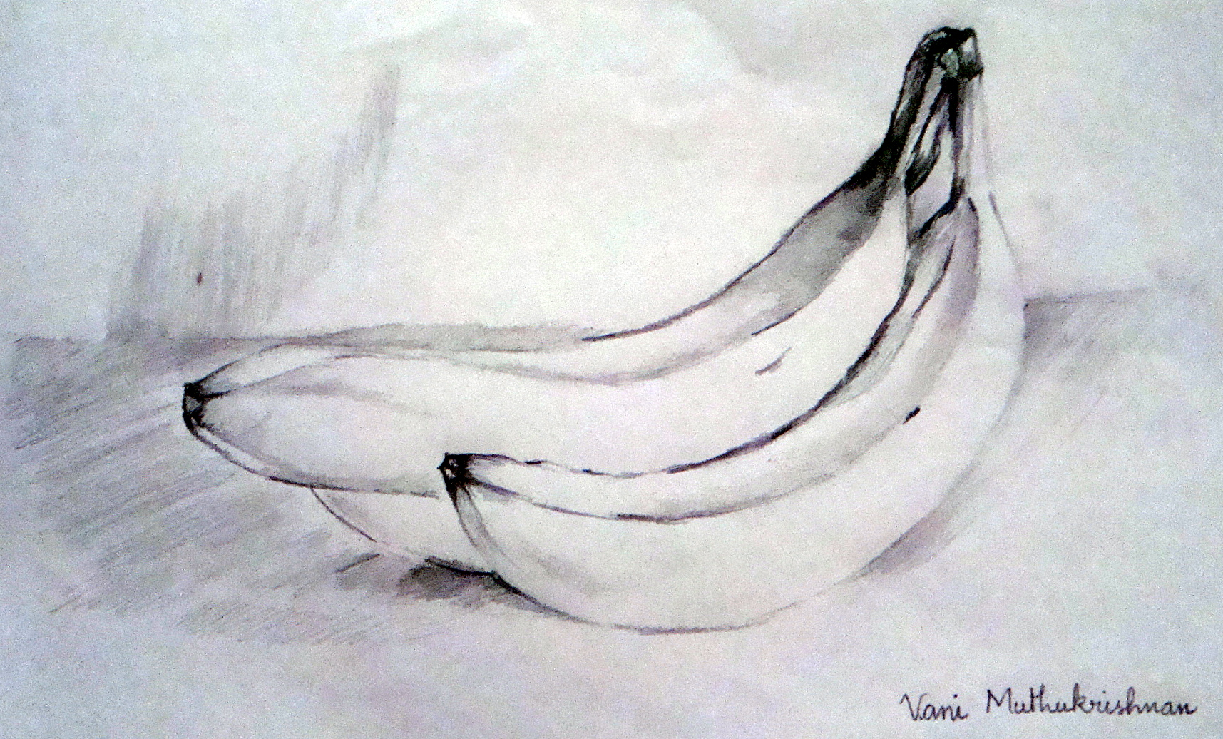 Pencil Shading Drawing Pictures At Getdrawings Free Download